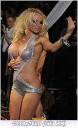 http://i6.imageban.ru/out/2014/12/12/bea7cd8fe66110f559866c0ae9c611a1.jpg