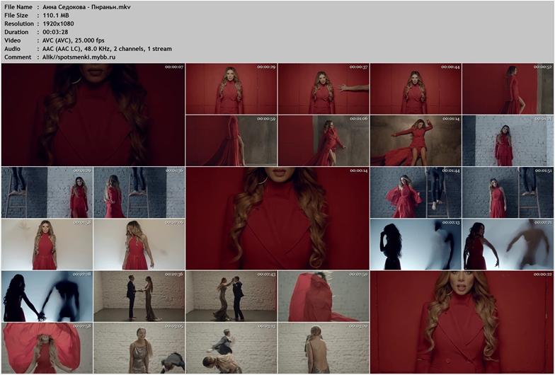 http://i6.imageban.ru/out/2014/12/13/3daa6d8c1d80db74692deb45498e7440.jpg