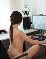 http://i6.imageban.ru/out/2014/12/15/8715795a745d1b5c7e5a1d36400849b7.jpg