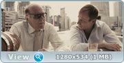 Рок-н-рольщик / RocknRolla (2008) BDRip 720p | DUB