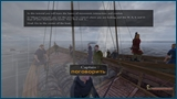 Mount and Blade: Warband - Viking Conquest (2014) PC | RePack �� xGhost