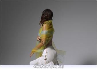 http://i6.imageban.ru/out/2014/12/20/ae2230a501d6d74f70e8993bff060485.jpg