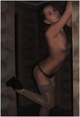 http://i6.imageban.ru/out/2014/12/24/2efae05620924c3ec75a79ee1c912a47.jpg