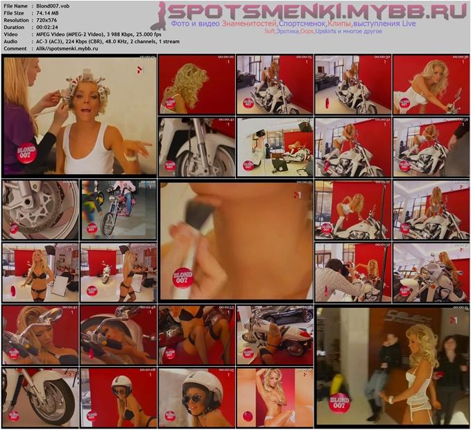 http://i6.imageban.ru/out/2014/12/24/3f38616d3ab5bdac41f4de8566545081.jpg