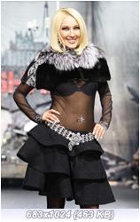http://i6.imageban.ru/out/2014/12/24/6692f34e239c2469ca3e29776d6ebd9b.jpg