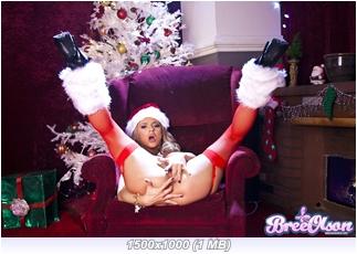 http://i6.imageban.ru/out/2014/12/24/752447491ec7d2b176f0737d371968a0.jpg