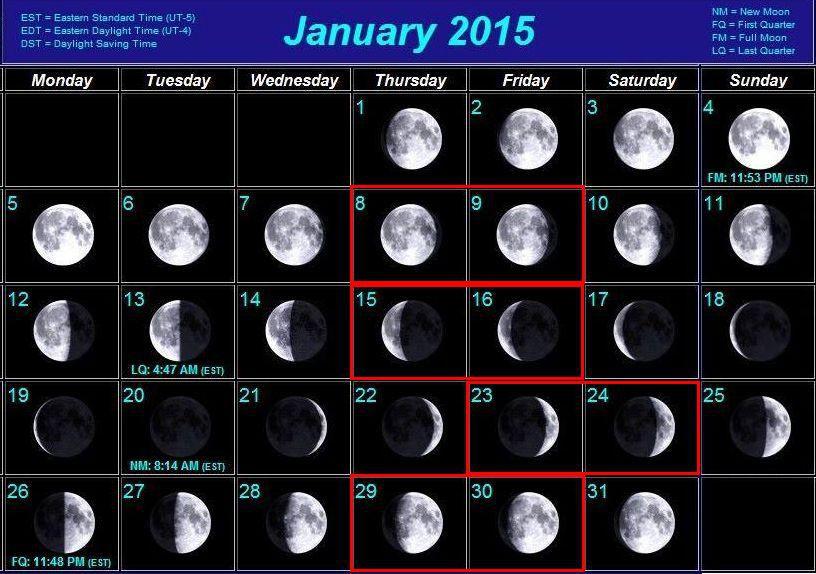 http://i6.imageban.ru/out/2014/12/25/9eb9dd5331dd8313af22480948d1e09a.jpg