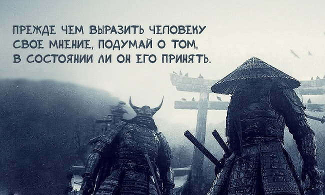 http://i6.imageban.ru/out/2014/12/25/fc96df7c10327cff90fc6a8723279fcd.jpg