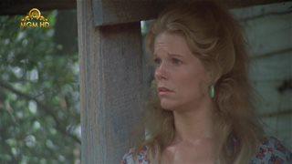 ����� ������ / White Lightning (1973) HDTV 1080i | DVO