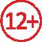 Джонни Холлидей, Франция рок-н-ролла / Johnny Hallyday, la France Rockn Roll (Жан-КристофРосе / Jean-Christophe Rose) [2017, Франция, Бельгия, Швейцария, Канада, документальный, биографический, DVB] Original (Fre) + Sub (Rus, Eng, Fre, Deu)