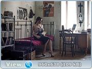 http://i6.imageban.ru/out/2014/12/29/46535ae64771bac5a1826b6c2b41fc8d.jpg