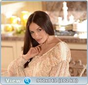 http://i6.imageban.ru/out/2014/12/29/6bea4cea43faca818c6264731eeecbcb.jpg
