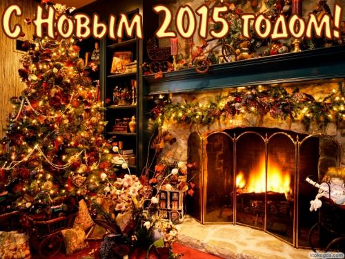 http://i6.imageban.ru/out/2014/12/31/8d802d98ccad58273fa19d86c12e2539.jpg
