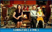 http://i6.imageban.ru/out/2015/01/01/47e82f5c83a66a7c8c3e79dbc0c877ba.jpg