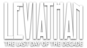 Leviathan: The Last Day of the Decade (2014) PC | RePack �� xGhost