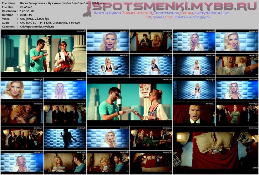 http://i6.imageban.ru/out/2015/01/02/fe7262b5258c33a8512e0fea7817e9c0.jpg