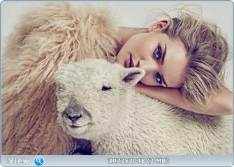 http://i6.imageban.ru/out/2015/01/03/9bbfd8fbb947d69799320e632297803c.jpg