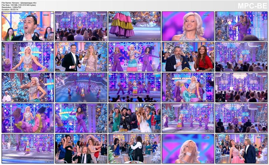 http://i6.imageban.ru/out/2015/01/04/21894a7c6412833c46c6b412f68cf09f.jpg