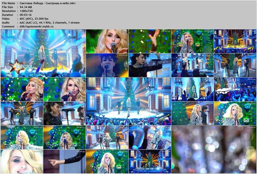 http://i6.imageban.ru/out/2015/01/04/5280aeb6b3baca6e1df6ba4861c19ee7.jpg