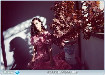 http://i6.imageban.ru/out/2015/01/10/7758a5471e756480582f99e8bdd8b39d.jpg