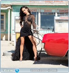 http://i6.imageban.ru/out/2015/01/10/dd6dfdbea4a23a14223e834db1091f03.jpg