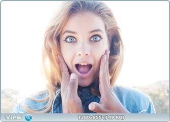 http://i6.imageban.ru/out/2015/01/11/69402f56255a7d6ce37959fde3c74cec.jpg