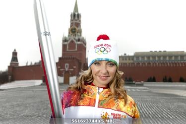 http://i6.imageban.ru/out/2015/01/17/3f388549c2d05fa7df5522302085093e.jpg