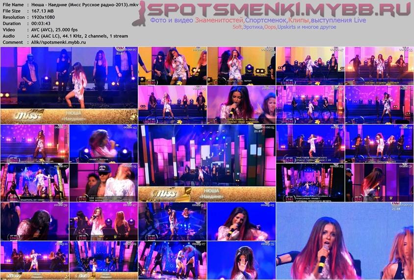 http://i6.imageban.ru/out/2015/01/17/b1a2eb234e51a4e61ae258429cc6d8f1.jpg
