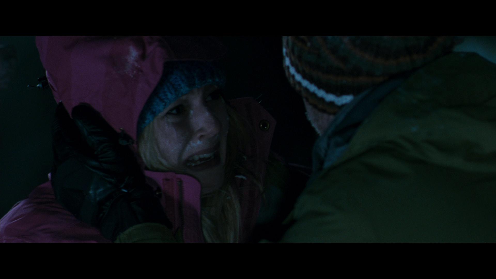 Замёрзшие / Frozen (2010/BDRemux) 1080р