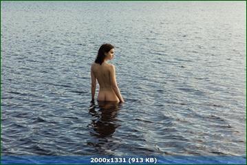 http://i6.imageban.ru/out/2015/01/25/1e94a15a4aaa486379faf196e3ea3914.jpg