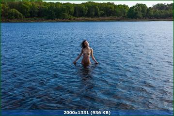http://i6.imageban.ru/out/2015/01/25/4ed59fb6c3464331fcad16f0eebf9994.jpg