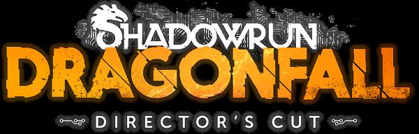 Shadowrun: Dragonfall - Director's Cut (2014) PC | Steam-Rip �� R.G. ��������