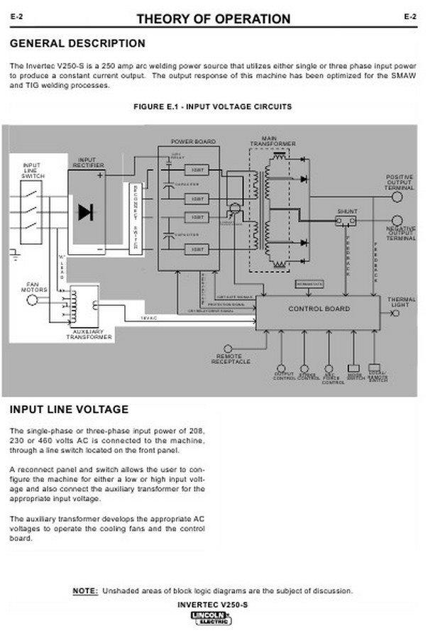 Тпп-160-70-уз.1 схема