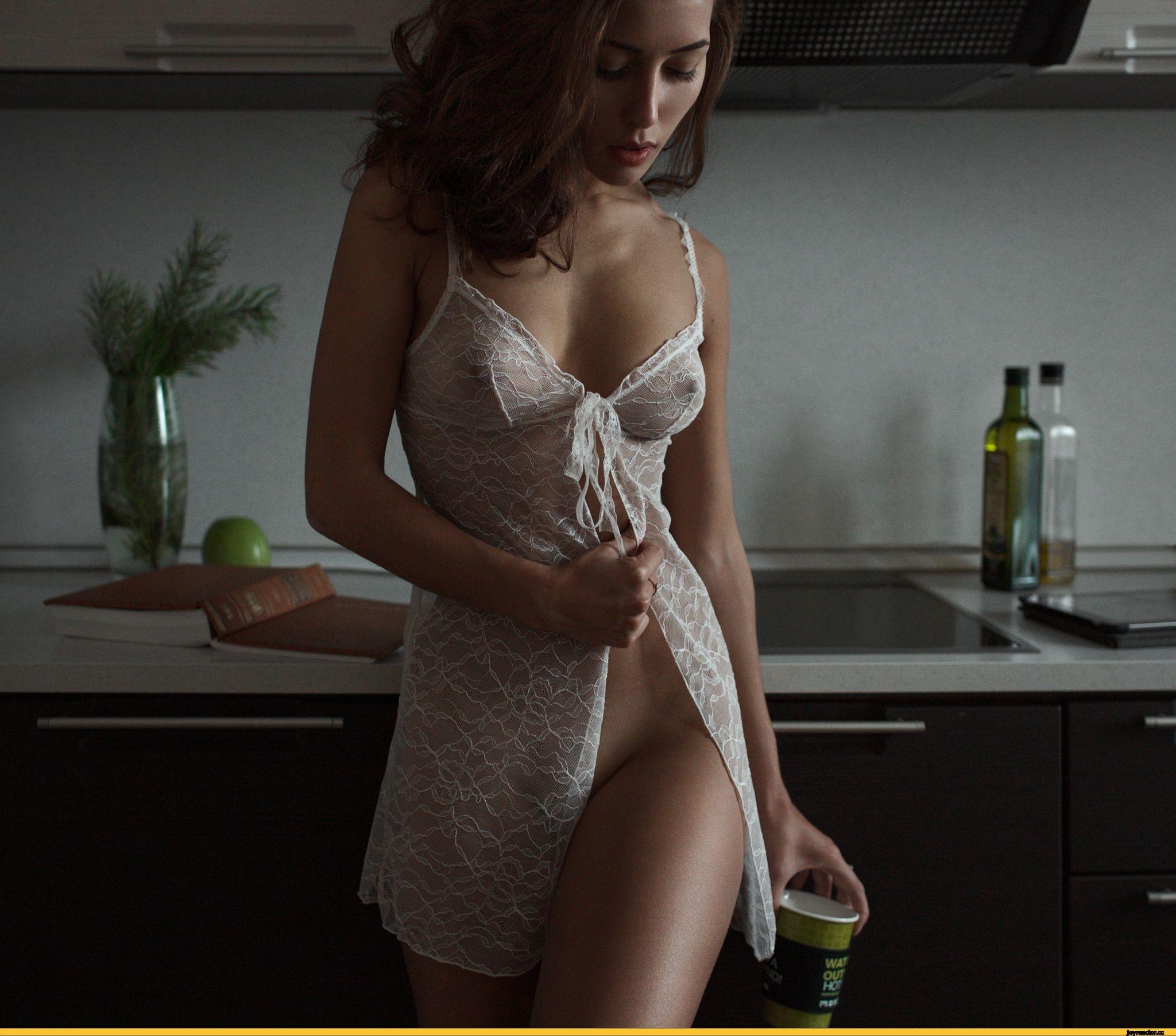 Фото голи девшка 6 фотография