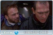 ������ / The Fugitive (1993) BDRip 720p   DUB, MVO, �VO