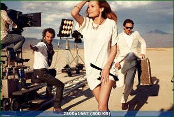 http://i6.imageban.ru/out/2015/02/13/97b6c0cc1f80b70799b63f459ca5e4b2.jpg