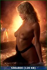http://i6.imageban.ru/out/2015/02/14/88182727b683b53264912fbf49e60790.jpg