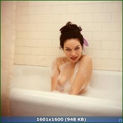 http://i6.imageban.ru/out/2015/02/19/d5c9641205f1f53a99942cd1395e970c.jpg