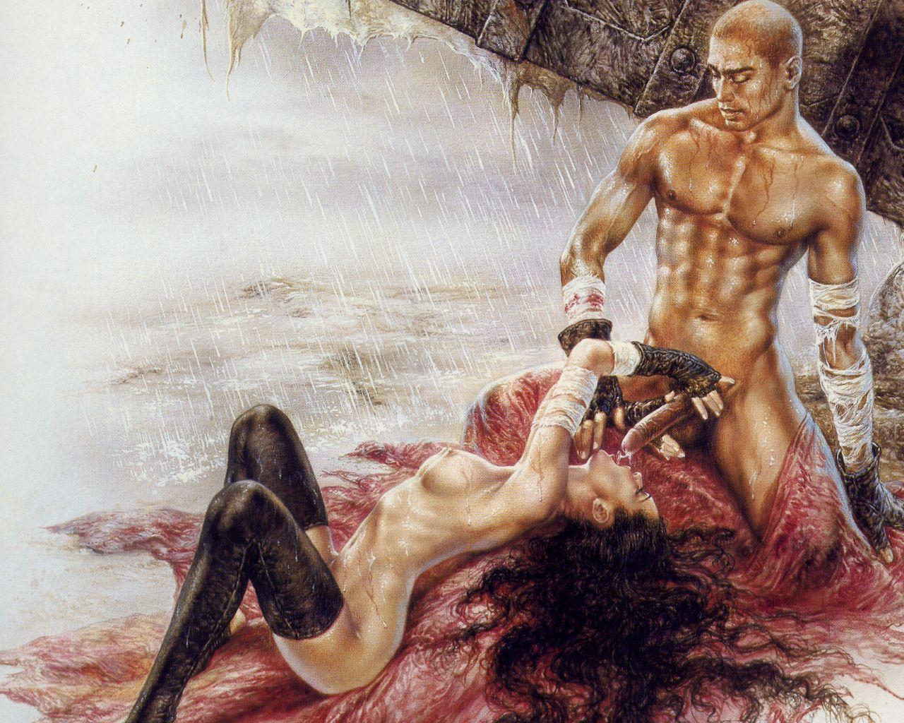 eroticheskie-risunki-fentezi