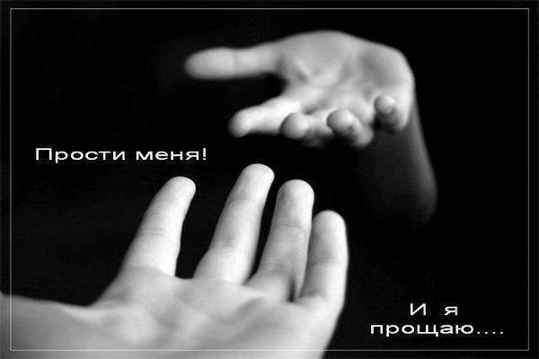 http://i6.imageban.ru/out/2015/02/22/ead03acf58192c07f31dc3181289a42d.jpg