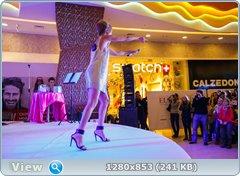 http://i6.imageban.ru/out/2015/03/03/3c86960e6ac90dfe508e403a55b80915.jpg
