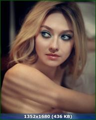 http://i6.imageban.ru/out/2015/03/04/fdb2310e25994c0b0cac7861c4117c1f.jpg
