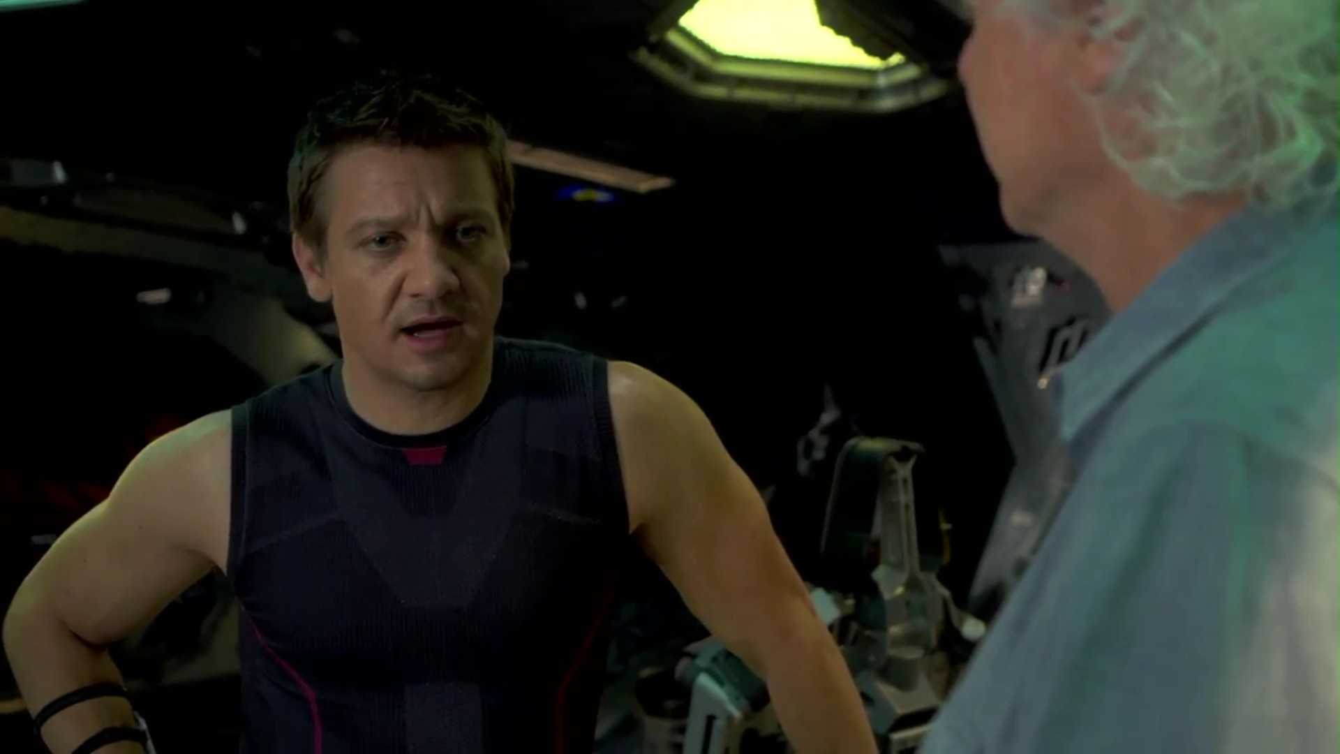 Exclusive_-_Behind_the_Scenes_of_Avengers_Age_of_Ultron_Part_2_of_3[11-17-17].jpg