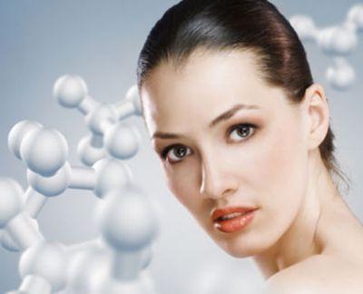 Основы ухода за кожей