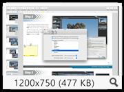 PDFpenPro 8.3.1 (2017) Multi