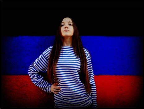 http://i6.imageban.ru/out/2015/03/24/e1490059143fb1e8243f4421160bcfa9.png