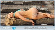 http://i6.imageban.ru/out/2015/03/27/446fef3e6a91f6959b3e4cab089f77b2.jpg