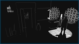 White Night (2015) PC | RePack от xGhost