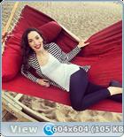 http://i6.imageban.ru/out/2015/04/03/207c887b8bd54ef1f17a6895bd65152d.png
