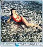 http://i6.imageban.ru/out/2015/04/03/691ddc2e4b7433a487bcaa8ac6aad991.png